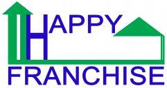 Happy Franchise แฟรนไชส์ก่อสร้างและอสังหาริมทรัพย์ครบวงจร